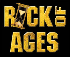 Rock of Ages 2014